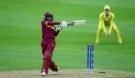 A shameful day for Cricket, no third umpire in ICC Women's world cup