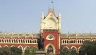 Calcutta HC overturns Bengal govt's decision to ban Durga immersion on Oct 1