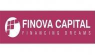 Finova Capital on-boards banking, finance veterans Rahul Sahney & Anurag Agrawal