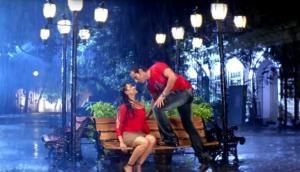 10 Hottest Bollywood rain songs