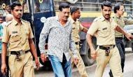 सज़ा-ए-मौत से पहले ही चली गई 'मुंबई के मुजरिम' की जान