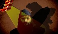 सैयद सलाहुद्दीन का कबूलनामा- 'भारत में हमने कराए आतंकी हमले'