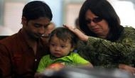 PM Modi to meet 26/11 survivor 'Baby Moshe' during Israel visit