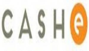 CASHe leads in fin-tech based personal lending business with over 25,000 customers