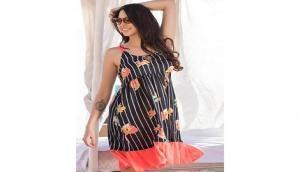 Clovia launches beachwear for women in India