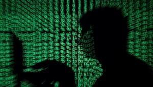 'Petya' ransomware disrupts companies across Europe, U.S.