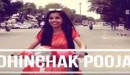 Bigg Boss 11: Here is when Dhinchak Pooja and Splitsvilla 10 fame Priyank Sharma will enter the house
