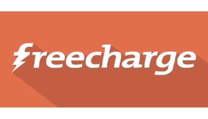 FreeCharge crosses 500 mn transactions
