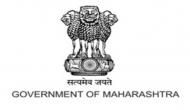 Maharashtra govt sets up panel to review welfare schemes for tribals