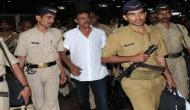 Mumbai 1993 blasts convict Mustafa Dossa passes away