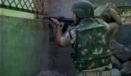 छत्तीसगढ़: सुकमा में नक्सलियों ने पुलिस पर किया हमला, IED ब्लास्ट में 3 जवान जख्मी