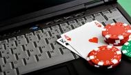Rains spoiling outdoor plans? Play poker!