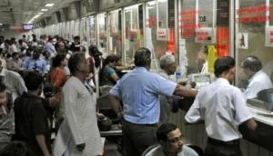 अब दलाल नहीं कर पाएंगे आपका तत्काल टिकट बुक, रेलवे ने अपनाया ये तरीका