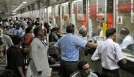 अब टिकट कैंसिलेशन से भरा रेलवे का खजाना, कमाए 1400 करोड़ रुपये