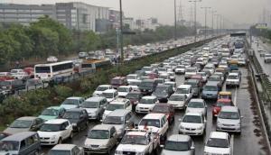 बुरी ख़बर: 45 दिन बंद रहेगा दिल्ली-नोएडा कालिंदी कुंज मार्ग