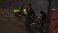 Photo featuring Rajinikanth, Nana Patekar from 'Kaala' goes viral