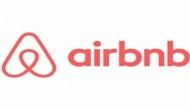 Beyond Cities: How Airbnb supports rural revitalization in India