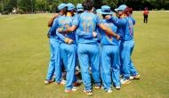 ICC Women's World Cup: Confident India look to extend winning run against Windies