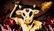झारखंड: रामगढ़ लिंचिंग दोषी सिकंदर राम की करंट लगने से मौत, जमानत पर था बाहर