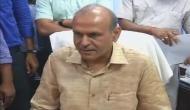 जानिए कौन हैं UP के नए मुख्य सचिव राजीव कुमार