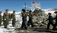 चीन की धमकी- सिक्किम सीमा से तुरंत सेना हटाए भारत