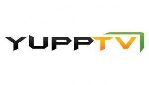 YuppTV, Fox Star Studios tie-up; to offer awaited collection of movies on YuppFlix