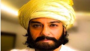 भारत की नागरिकता लेने के बाद अफ़ग़ानी बन गए अदनान