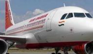 Air India में होगी 15000 कर्मचारियों की छंटनी!