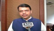 Mumbai building collapse: Fadnavis announces ex-gratia of Rs 5 lakh for kin of deceased