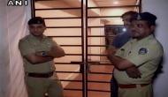 Police arrests gambling gang from Vadodara