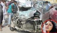 कार एक्सिडेंट में महिमा चौधरी के भाई-भाभी की मौत