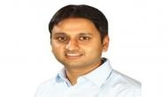 Online test prep startup, Oliveboard crosses one million users in India
