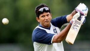 रवि शास्त्री के बाद टीम इंडिया के कोच बनने की रेस में शामिल हुआ इस खिलाड़ी का नाम...