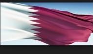 Qatar 'grateful' for Turkey's support amid Gulf diplomatic crisis