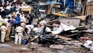 1993 blasts: Merchant didn't attend conspiracy meetings, says lawyer