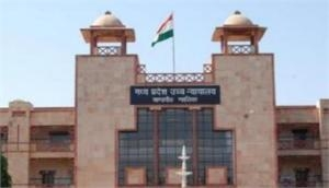 HC notice to M Y Hospital over alleged oxygen supply failure