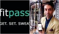 FITPASS raises $1 m from Olympic gold medalist Abhinav Bindra