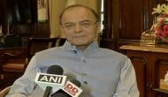 Jaitley asks Opposition to reconsider its decision to skip GST launch