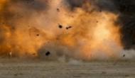 Mumbai: Cylinder blast kills six, injures 11 at under-construction building in Juhu
