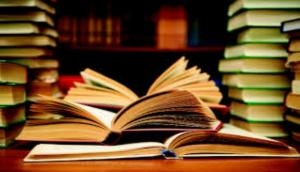 5 Books that you must read