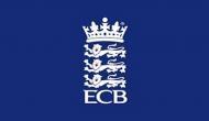 कोरोना वायरस का असर, इंग्लैंड क्रिकेट बोर्ड ने जुलाई तक के लिए रद्द किए सभी टूर्नामेंट