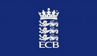 BBC, Sky Sports bag new ECB media rights for 2020-2024
