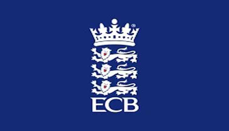 Sky and BBC to share cricket rights