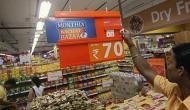 GST: जानिए 1 जुलाई से आपके लिए क्या-क्या हुआ सस्ता?