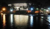 संसद में लगेगा सितारों का जमघट, आधी रात में लाॅन्च होगा GST