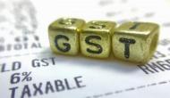 Opposition should not politicize GST: Mahesh Sharma
