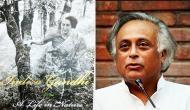 Indira Gandhi hated zoos and loved animals: Jairam Ramesh chronicles her green mission