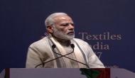 PM Modi embarks on historic Israel tour
