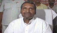 योगी के मंत्री GST के Full Form पर बने Fool