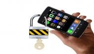 New firewall can protect your phone from security threat